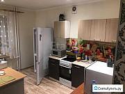 2-комнатная квартира, 80 м², 15/16 эт. Тобольск