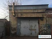 Гараж >30 м² Ангарск
