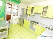 1-комнатная квартира, 37 м², 10/10 эт. Брянск