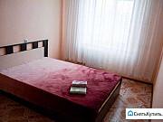 2-комнатная квартира, 54 м², 2/9 эт. Прокопьевск