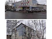 Торговое помещение, 3588 кв.м. Барнаул