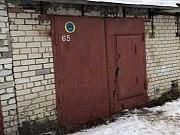 Гараж 27 м² Ульяновск