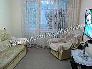 2-комнатная квартира, 45.2 м², 4/5 эт. Нальчик