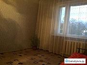 Комната 34 м² в 2-ком. кв., 5/5 эт. Прохладный