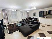 3-комнатная квартира, 115 м², 5/7 эт. Ярославль
