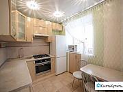 2-комнатная квартира, 41.7 м², 2/4 эт. Богашево