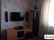 2-комнатная квартира, 41 м², 2/2 эт. Зея