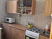 1-комнатная квартира, 37 м², 1/2 эт. Омск