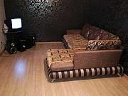 2-комнатная квартира, 45 м², 5/5 эт. Новокузнецк