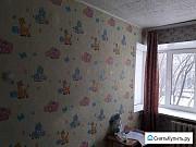 Комната 12.3 м² в 1-ком. кв., 4/5 эт. Пермь