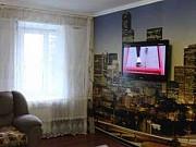 Комната 18 м² в 1-ком. кв., 2/9 эт. Нижневартовск