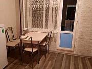 1-комнатная квартира, 40 м², 7/10 эт. Каспийск
