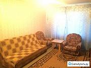 1-комнатная квартира, 45 м², 1/5 эт. Березники