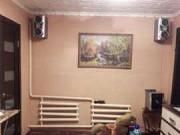 2-комнатная квартира, 57 м², 1/1 эт. Мичуринск