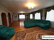 Дом 350 м² на участке 15 сот. Стерлитамак