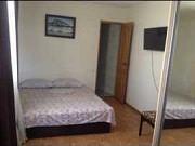 Комната 19 м² в 4-ком. кв., 2/2 эт. Ялта