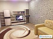 1-комнатная квартира, 34 м², 5/9 эт. Ульяновск