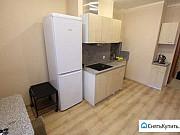 1-комнатная квартира, 40 м², 5/22 эт. Нижний Новгород