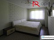 3-комнатная квартира, 61.1 м², 5/5 эт. Липецк