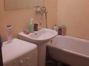 2-комнатная квартира, 60 м², 11/17 эт. Курск
