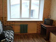 Комната 13 м² в 1-ком. кв., 3/5 эт. Рязань