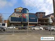 Продам здание Махачкала