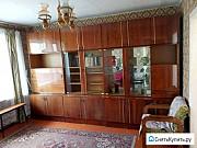 2-комнатная квартира, 36 м², 2/5 эт. Новозыбков