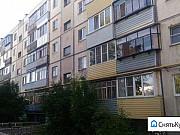 1-комнатная квартира, 30 м², 1/5 эт. Курган