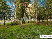 2-комнатная квартира, 45.5 м², 1/5 эт. Петрозаводск