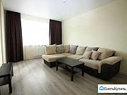 1-комнатная квартира, 40 м², 6/19 эт. Тюмень