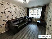 2-комнатная квартира, 43 м², 1/5 эт. Димитровград