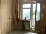 3-комнатная квартира, 66 м², 5/9 эт. Ульяновск