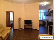 2-комнатная квартира, 70 м², 8/12 эт. Пермь