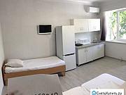 Комната 30 м² в 1-ком. кв., 1/3 эт. Евпатория