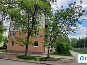 Продается коммерческое нежилое помещение по адресу Уфа