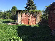 Дом 40 м² на участке 11 сот. Кострома