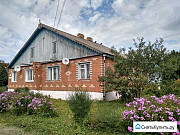 Дом 95 м² на участке 8 сот. Гагарин