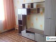 Комната 14 м² в 5-ком. кв., 2/9 эт. Архангельск