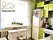 1-комнатная квартира, 34 м², 6/10 эт. Ульяновск