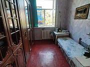 Комната 9 м² в 1-ком. кв., 3/3 эт. Майкоп