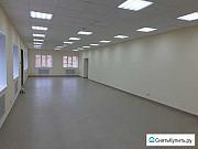 Магазин, выставочный зал, офис, 170 кв.м. Пенза