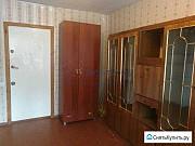 Комната 13.8 м² в 4-ком. кв., 1/5 эт. Нижний Новгород