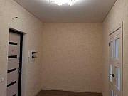 1-комнатная квартира, 51.1 м², 11/15 эт. Брянск
