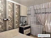 3-комнатная квартира, 64 м², 3/9 эт. Североморск