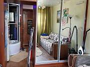 Комната 17 м² в > 9-ком. кв., 3/5 эт. Пермь
