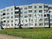 1-комнатная квартира, 33.5 м², 2/5 эт. Нерехта