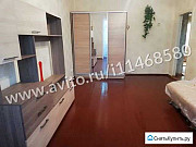 3-комнатная квартира, 68.2 м², 3/4 эт. Владимир