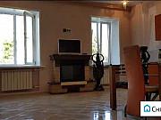 2-комнатная квартира, 55 м², 1/3 эт. Новосибирск