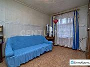 3-комнатная квартира, 50 м², 1/2 эт. Петрозаводск