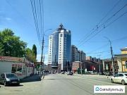 Сдам офисное помещение, 155 кв.м. Саратов